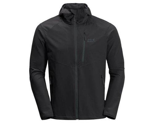 Jack Wolfskin Kanuka Point Jacket men