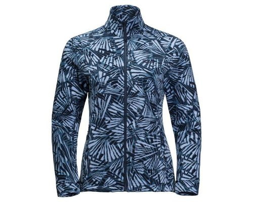 Jack Wolfskin Kiruna Forest jacket women