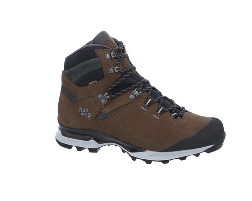 Hanwag Tatra Light GTX men