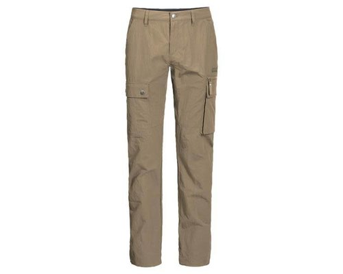 Jack Wolfskin Lakeside Pants men