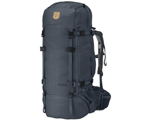 Fjallraven Kajka 55 women backpack
