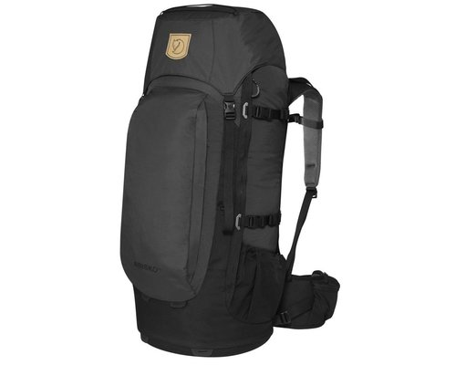 Fjallraven Abisko 75 backpack