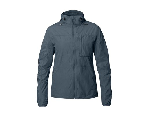 Fjallraven 20! High Coast Wind Jacket women