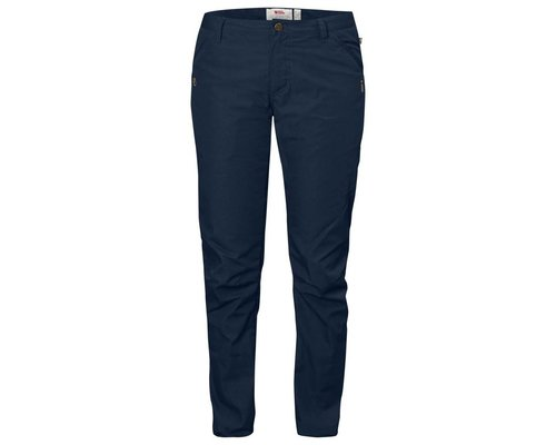 Fjallraven High Coast Trousers women