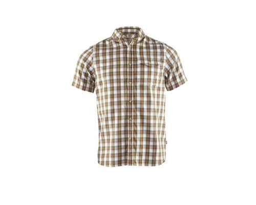 Fjallraven Singi Shirt SS men