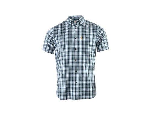 Fjallraven Fjällräven Övik Shirt SS men