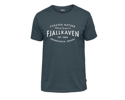 Fjallraven Est. 1960 T-Shirt men