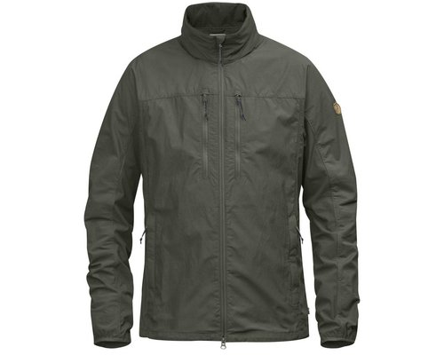Fjallraven 20! High Coast Hybrid Jacket men