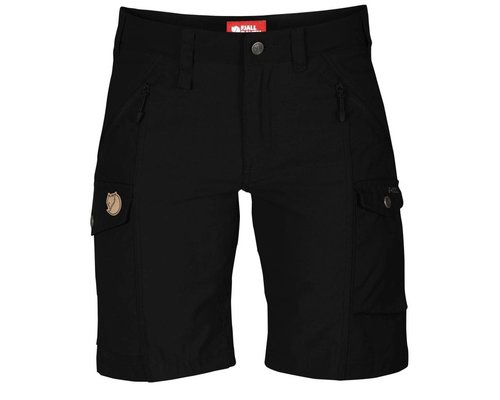 Fjallraven Nikka Shorts women