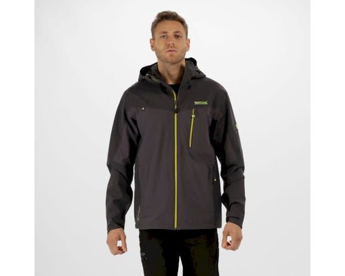 Regatta 20! Regatta Birchdale Jacket men