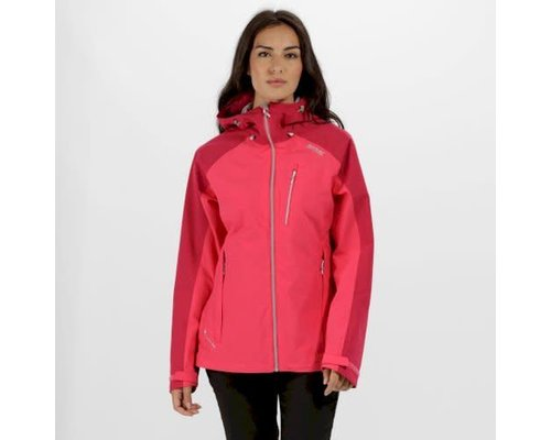 Regatta 20! Birchdale Jacket women