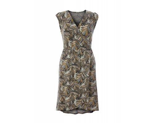 Royal Robbins Noe Cross-Over Dress