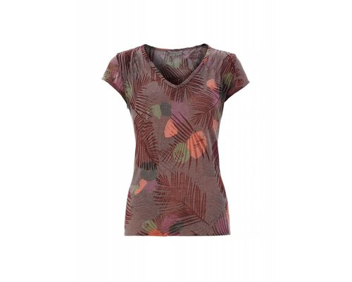 Royal Robbins Featherweight Tee women