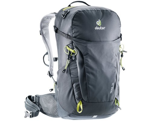 Deuter Trail 26 rugzak