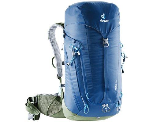 Deuter Trail 30 rugzak