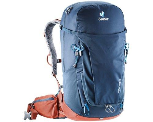 Deuter Trail Pro 32 rugzak