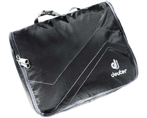 Deuter Wash Center Lite I Toilettas