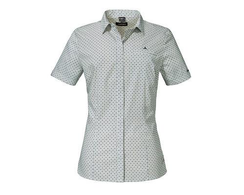 Schöffel La Gomera blouse dames