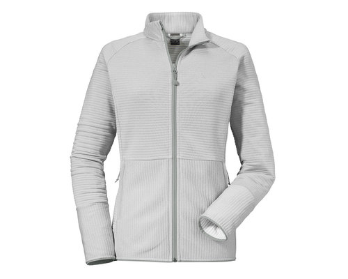 Schöffel Wien L fleece jacket dames