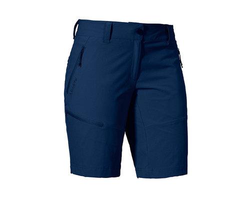 Schöffel Toblach2 korte broek dames