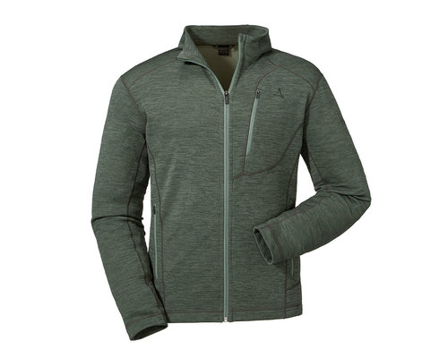 Schöffel Monaco 1 Fleece Jacket men