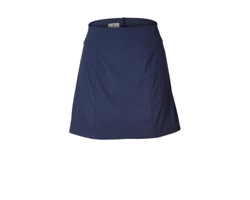 Royal Robbins Disc III Skort women