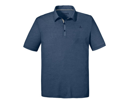 Schöffel Dallas1 Polo Shirt heren