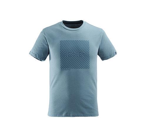 Eider Eider Yulton Tee Shirt men