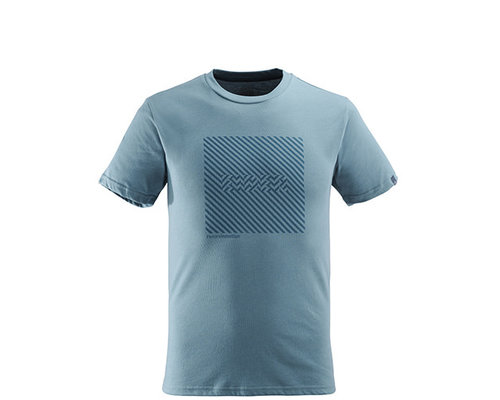 Eider Yulton Tee Shirt men