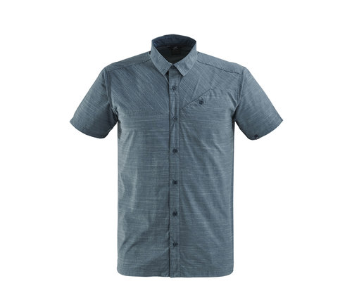 Eider Eider Brockwell Shirt men