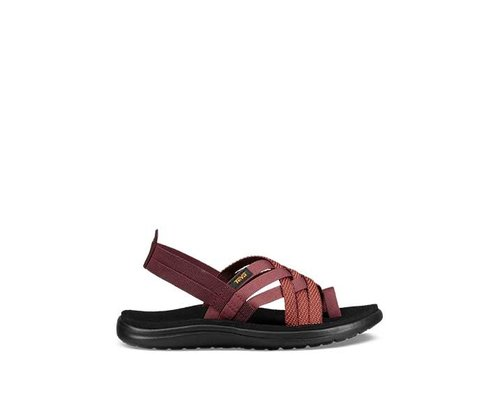 Teva Voya Strappy women
