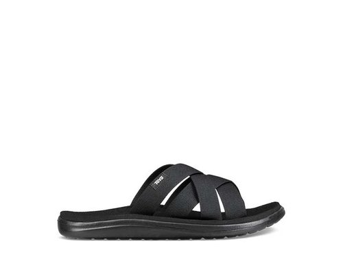Teva Voya Slide slippers heren