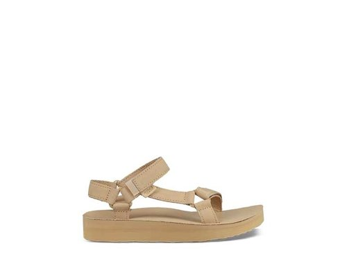 Teva Midform Universal Leather Sandal women