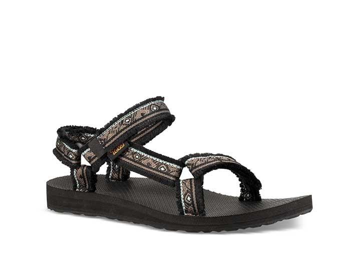Teva Original Universal Maressa sandal women |Ton Notermans