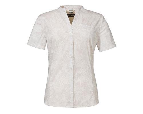 Schöffel Stralsund3 UV blouse women