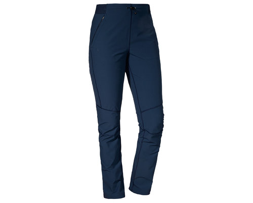 Schöffel Tight Pants women