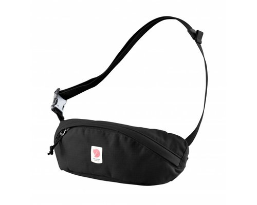 Fjallraven Ulvö Hip pack medium heuptas