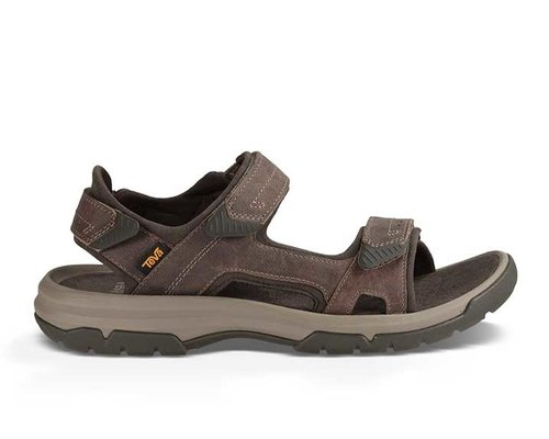 Teva Langdon Sandal men