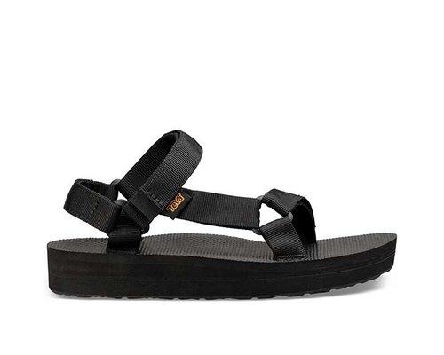 Teva Midform Universal sandal women
