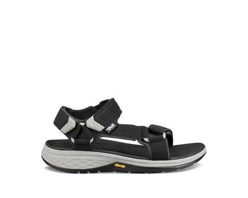 1515e95b663b Teva Strata Universal sandal men
