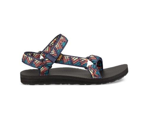 Teva Original Universal sandal women