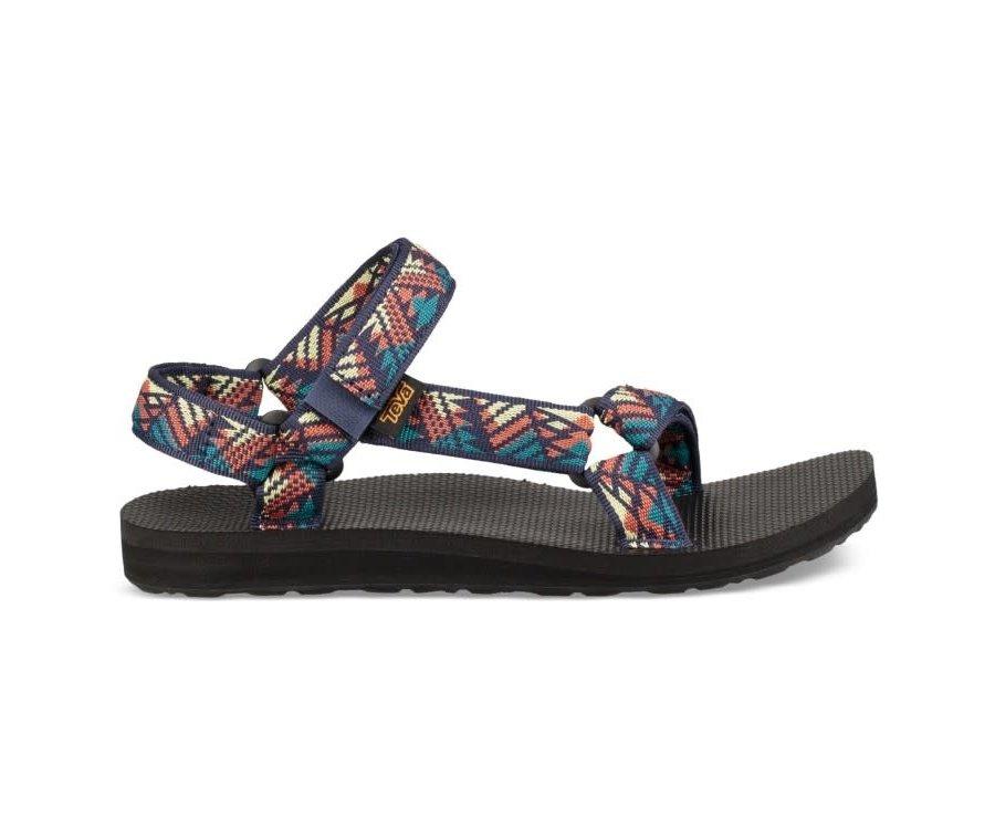 e9ead999ccd1cc Teva original universal sandal women ton notermans roermond ton notermans  outdoor wandelsport travel jpg 900x750 Teva