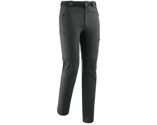 Eider Flex Zip-Off Pant men