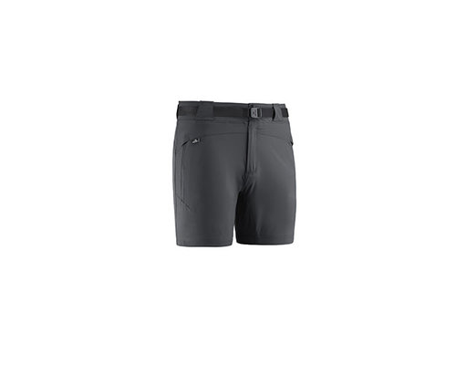 Eider Eider Flex Short men