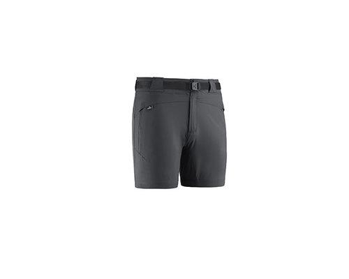 Eider Flex Short men