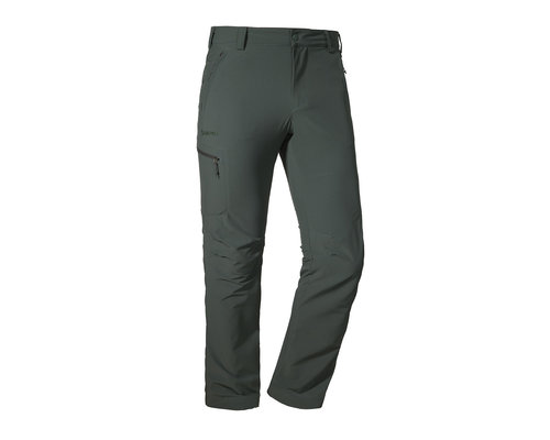 Schöffel Folkstone Pants men