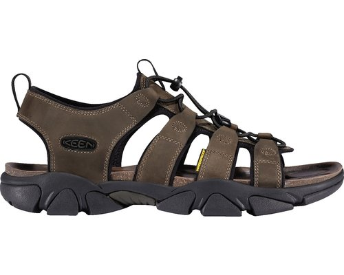 Keen Daytona sandal men