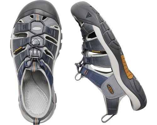Keen Newport Hydro Sandals men