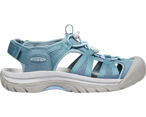 Keen Venice II H2 sandals women