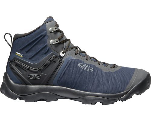 Keen Venture Mid WP hiking boots men